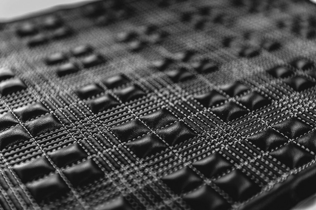 luxury bags_bmb_manifattura_borse