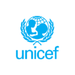 kisspng-unicef-vector-graphics-logo-clip-art-the-role-of-education-in-building-social-cohesion-5b66a3c07216d4.8659934015334532484673