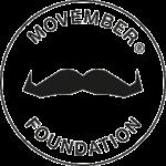 movember-logo-24EE258338-seeklogo.com_